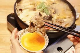 日餐就是吃寿司?你OUT了!日本火锅刷爆YouTube!   SMARTWAY智能餐厅