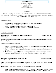 cover letter example of waitress resume example of waitress resume cover letter bottle waitress resume waiter sample how to write bartenderexample of waitress resume extra medium