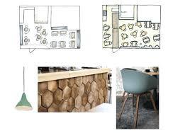 Decoration The Bookshelf Occupies Entire Room Interior Design Interesting Concept Statement Interior Design