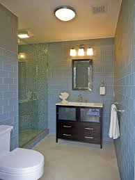 Blue Tiled Bathrooms Beach Nautical Themed Bathrooms Hgtv Pictures Ideas Hgtv