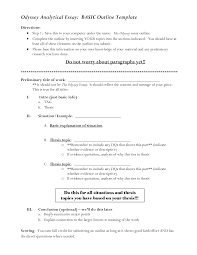 writing an outline for an analytical essay analytical essay the giver essay writing critical essays chemicals in food essay writing pak relations