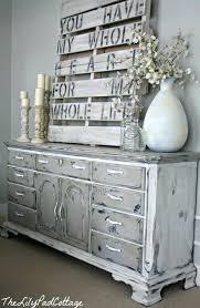 diy painted furniture ideas. Painted Furniture Ideas Awesome Bedroom For Small  Home Remodel With . Diy