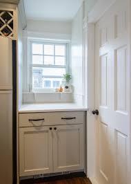 Top Notch Above Kitchen Cabinet Lighting Cupboard Decoration Service