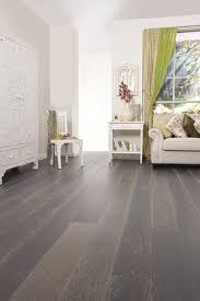 Modern Floors Add Photo F In Beautiful Ideas