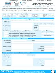 Resignation Letter Sample Doc Forms And Templates Fillable