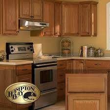 Small Picture Perfect Medium Oak Kitchen Cabinets Medium Brown Kitchen Cabinets
