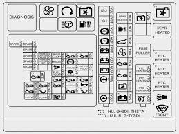 charming hyundai accent 2012 fuse box images best image engine hyundai elantra fuse panel at 2012 Hyundai Elantra Fuse Box Diagram
