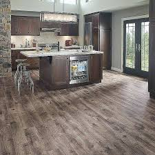 post post best water resistant laminate flooring waterproof vinyl