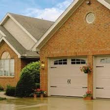 austin garage door repairAlways Available Garage Door Repair  14 Photos  295 Reviews