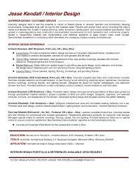 Sample Kitchen Designer Resume Save Cover Letter Examples For Kitchen Designer Learningcities2020 Org