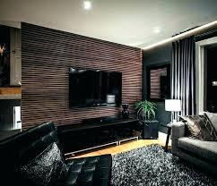 wood paneling walls ideas modern wall paneling ideas wooden wall panels for bedroom wood wall paneling