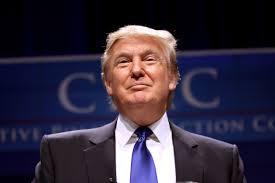 Администрация Трампа ставит под вопрос внешнюю политику США последних 70 лет, - Туск - Цензор.НЕТ 5883