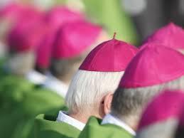 Risultati immagini per istituti scolastici cattolici