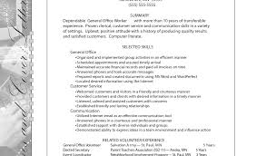 Resume How To Make A Resume For A Job Application Beautiful