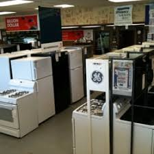 brand source appliance. Contemporary Brand Photo Of Scherrmanu0027s Brand Source  Dyersville IA United States Appliance  Showroom Floor To P