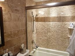 Natural Stone Bathroom Designs For Well Spa Bathroom Remodel Contemporary  Bathroom Philadelphia By Cool
