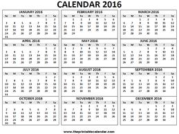 free printable 12 month calendar free 12 month calendar calendar month printable