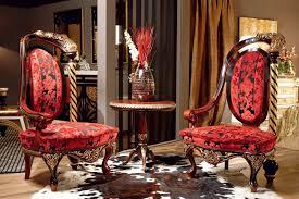 modern italian furniture brands. Luxury Furniture Brands Sofa Design Italian Cool Dining Room Chairs Modern S