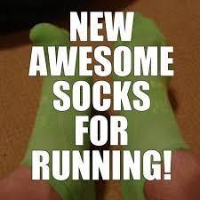 Balega Hidden Comfort Socks Size Chart Balega Hidden Comfort Socks Plus Size Socks For Runners