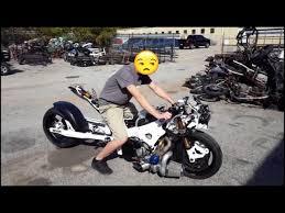 suzuki motorcycle street racing drag racing videos dragtimes com