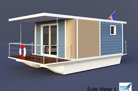 Bill Drage   East Coast Houseboats