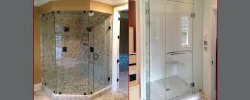 cky mirror and plate glass glass doors decorative glass custom mirrors hero border shower glass doors