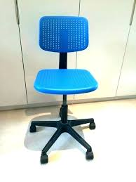 blue home office. Navy Blue Desk Chair Office Ideas Marvellous Chairs Images Astonishing Bl Home