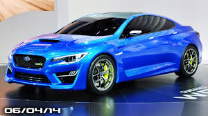 2018 subaru hatchback sti. delighful 2018 2016 subaru wrx sti with 2018 subaru hatchback sti