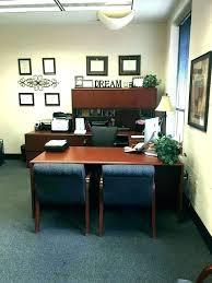 dental office decorating ideas. Office Decor Decorating Ideas Decoration Best Principal Pictures School . Dental