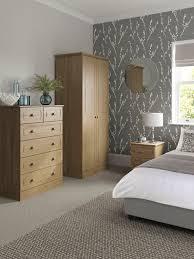 Kingstown Bedroom Furniture Kingstown Aylesbury Classic Bedroom Furniture