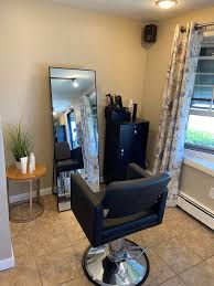 hair salon and spa in new bedford ma