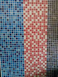 we are one of the most sought after manufacturers suppliers of swimming pool tiles in the indian market