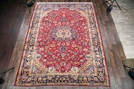 area rugs 10x13 area rug pad x gray rug area rugs area rugs 10x13