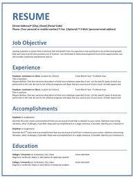 Work Resume Extraordinary Resume Your Work Kenicandlecomfortzone