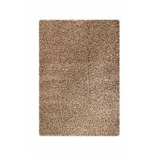 mat orange brown area rug wayfair orange and brown area rug