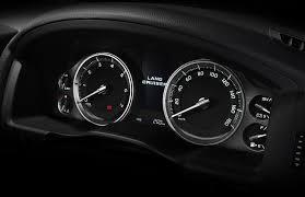 2016 New Toyota Land Cruiser Specs Announced | Autos World Blog