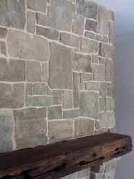 5m2 legend sandstone wall cladding tiles stack stone dry wall feature walls