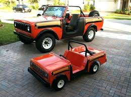 Power Wheels Ford Pickup Truck F Can It Hold The Actual On Top Of ...