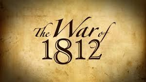 The War of 1812 Documentary - YouTube