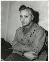 file nazi party member alfred rosenberg in cell nuremberg trials other resolutions 189 atilde151 240 pixels 377 atilde151 480 pixels