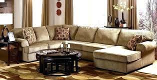 ashley furniture flagstaff furniture com living room sets spectacular home furniture sofa ideas furniture living room ashley furniture