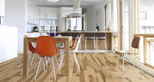 Pergo Flooring In Kitchen Laminate Hardwood Flooring Inspiration Gallery Pergo Flooring