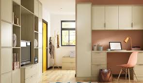 home offices fitted furniture. Home Offices Fitted Furniture. Inspiring Office Furniture Gallery U