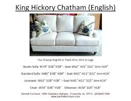 names of sofa arm styles you choose and skirt or legs fabric leather furnitu types of sofa arm
