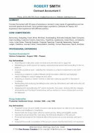 Contract Service Agreement Impressive Independent Contractor Agreement For Accountant And Bookkeeper