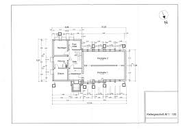 202 Best Floor Plans Images On Pinterest House Floor Plans in Purchase  Floor Plan