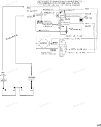 motorguide 24v trolling motor wiring diagram wirdig motorguide 24v trolling motor wiring diagram