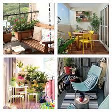 365 опак рецепти за цветущо здраве. Deko Terasa I Terasa Na Apartament V Grada Soglass Info