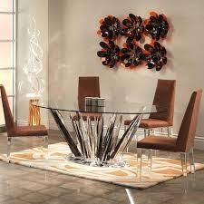 60 dining room table full size of architecture inch round glass top dining table pertaining to