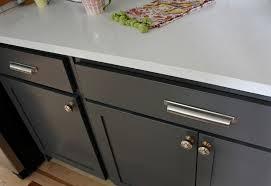 modern kitchen cabinet handles pulls with regard to decorations 5